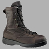 Belleville 330 st chocolate brown safety toe flight boot